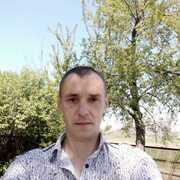 Максим, 38, г.Гулькевичи