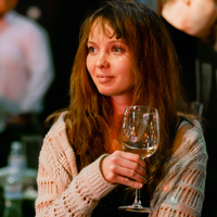 Jane, 37 років, Близнюки, Дніпро́