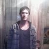 Aleksandr, 36, Khlevnoye