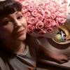 Светлана, 38, г.Новосибирск