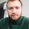 Max, 30, г.Нижний Новгород