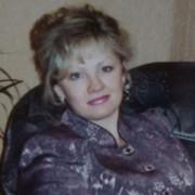 Алёна, 51, г.Ноябрьск (Тюменская обл.)