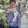 Екатерина, 42, г.Никополь