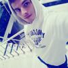 Юрий, 24, г.Голая Пристань