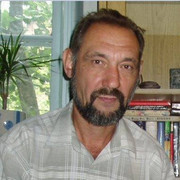 Pavel 69 Кривой Рог