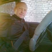 Valera, 43, г.Зима
