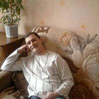 Oleg, 46 лет, Близнецы, Саратов