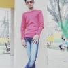 Yash, 20, г.Дели