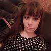 Аня Аня, 25, г.Северодонецк