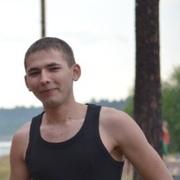 Виктор, 31, г.Пенза