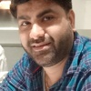 Pradeep, 35, г.Биканер