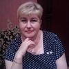Вера Кожина, 49, г.Ростов-на-Дону