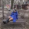 Оля, 30, г.Горловка