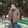 Георгий, 43, г.Москва