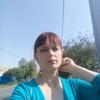Юлия, 39, Слов'янськ