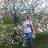 ирина, 41, г.Алатырь