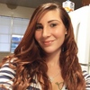 Shelby, 24, г.Оклахома-Сити