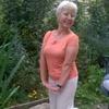 Татьяна, 51, г.Златоуст