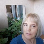 Нина Митюкова 59 Ставрополь