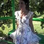 Светлана, 46, г.Елец