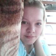 ксюша 27 Асекеево