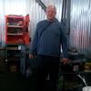 Сергей, 51, г.Хабаровск