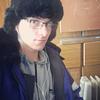 Иван, 21, г.Староюрьево