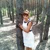 Елена, 30, г.Красноярск