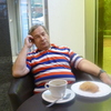 Владимир, 63, г.Таллин