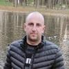 игорь, 32, г.Воскресенск