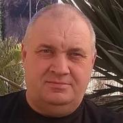 Евгений, 54, г.Майский