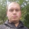 Anatoliy, 32, Kungur
