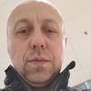 Vladimir, 50, Klaipeda