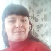 марина 37 Петровск-Забайкальский