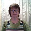 Ирина, 58, г.Амвросиевка