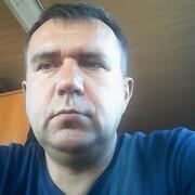 Вячеслав 51 год (Козерог) Псков