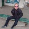 Сергей Пахомеев, 54, г.Кропоткин