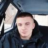 Матвей, 22, г.Мозырь