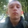 Андрей, 22, г.Нежин