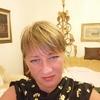 Elena, 47, г.Венеция