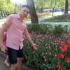 Дмитрий, 35, г.Облучье