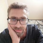 Сергей 30 Тула