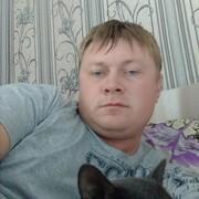 Алексей 30 лет (Весы) Липецк