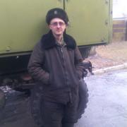 Дмитрий, 25, г.Лебедянь