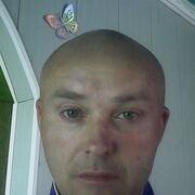 иван 42 года (Рак) Смоленское