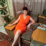 Лариса, 45, г.Курагино