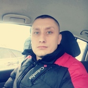 Олег 20 Екатеринбург