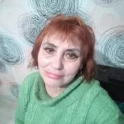 Наталия 60 Тамбов