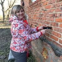 Мария, 36 лет, Дева, Волгоград