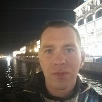 Макс, 39 лет, Близнецы, Великий Новгород (Новгород)